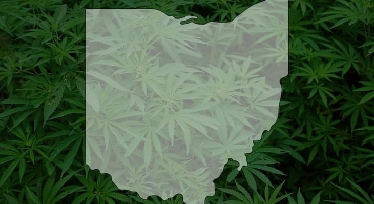 Recreational marijuana ballot measure planned for 2018 by ResponsibleOhio backers