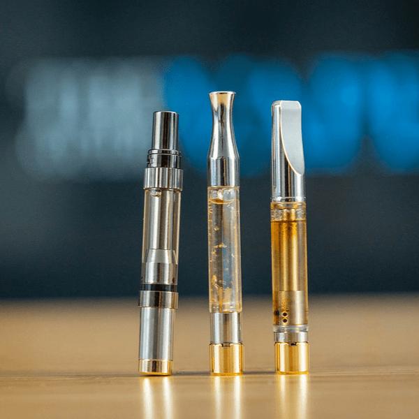 How to Choose Safe Vape Cartridges 2