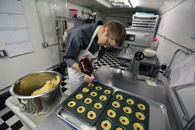 Colorado Health Department to Recommend 'Premarket Approval' for Edible Marijuana