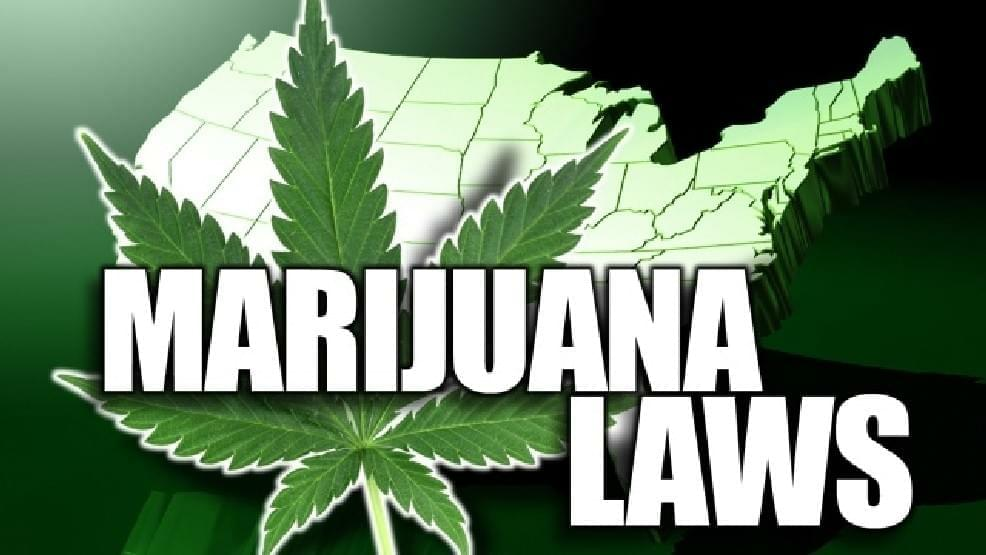 research proposal on legalization of marijuana Webmd looks at what scientific research shows about the effects of marijuana the marijuana legalization advocacy group and data found in pubmed.