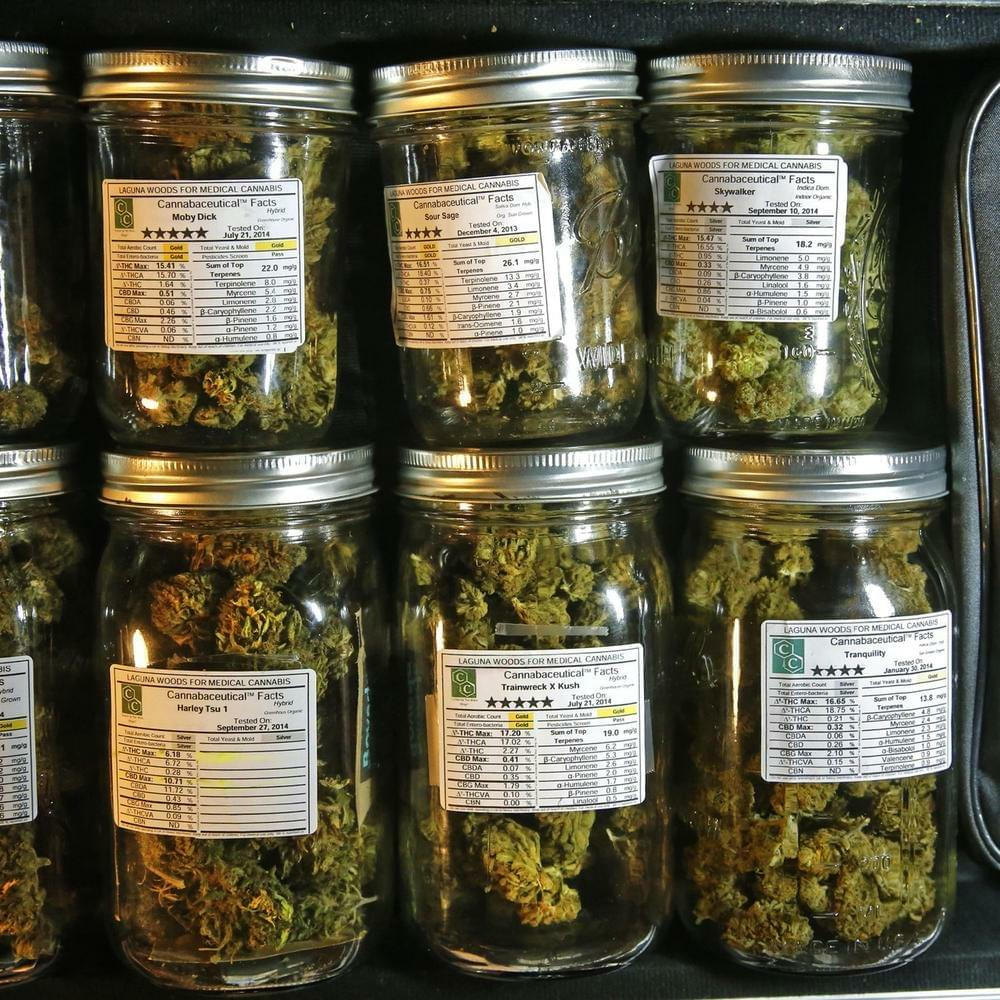medical marijuana legalization draft The draft bill also includes the legalization of retail recreational marijuana dispensaries, avoiding the situation in some states that have legalized cannabis but not a legal supply chain to buy it.