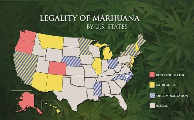 an argument in favor of of the legalization of marijuana for medical use Discussion and legalization of marijuana for medicinal purposes the website  does not  should this be an argument in favor of legalizing.