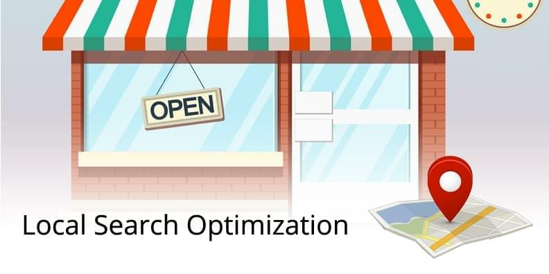 5 successful tips for increasing your dispensary's local search ranking
