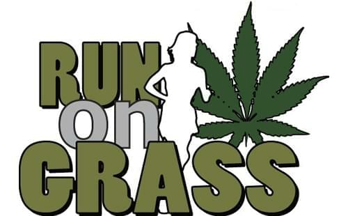 Is Marijuana the Source of a New Runner's High?