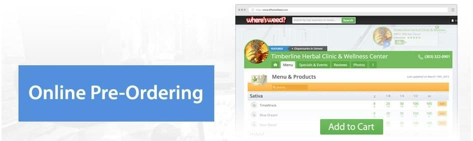 Online Ordering: How Order Processing Works