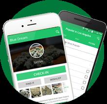Visalia Marijuana Dispensaries | Where's Weed