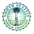 North Seattle Medical Collective