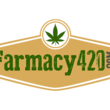 Farmacy 420 Delivery