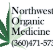 Northwest Organic Medicine