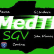 MedTREK SGV- only accepting patients born durring or before 1980
