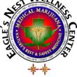 Eagle's Nest Wellness Center