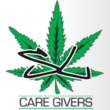 SL Caregivers