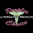 People's Choice Alternative Medicine