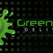 Green Spot Delivery