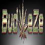 Bud-eze #1