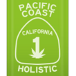 Pacific Coast Holistic