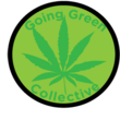 GOINGGREEN425