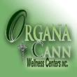 Organacann Wellness Centers (OCWC)