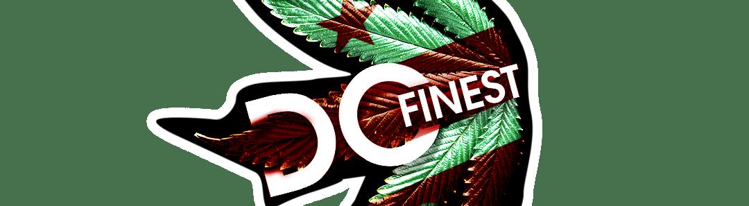 Washington DC Marijuana Dispensaries | Where's Weed