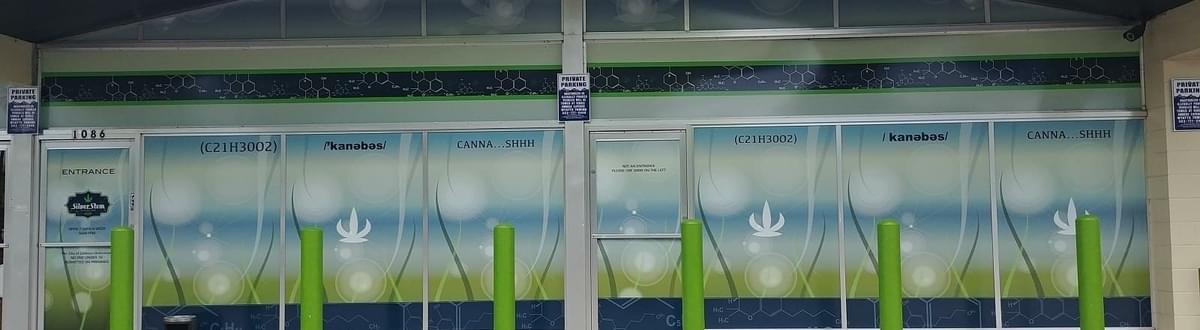 Denver Marijuana Dispensaries Open Now | Where's Weed