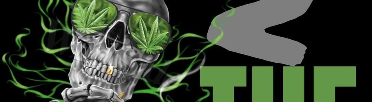 Newton Marijuana Dispensaries | Where's Weed
