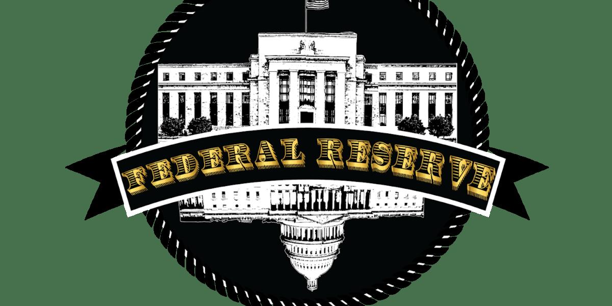 Federal Reserve Marijuana Menu   Washington DC Marijuana