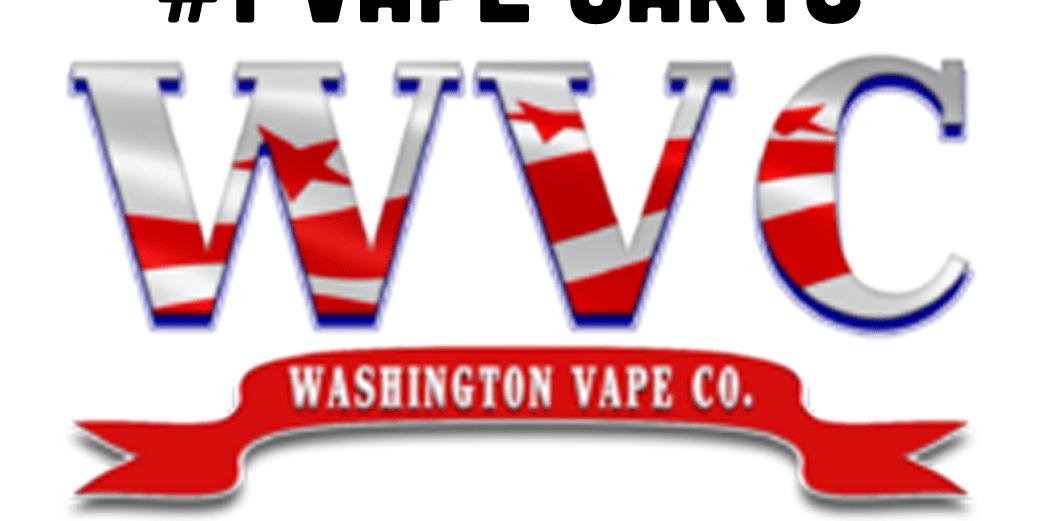 W V C  #1 Carts / Full Grams Wax Marijuana Menu | Washington