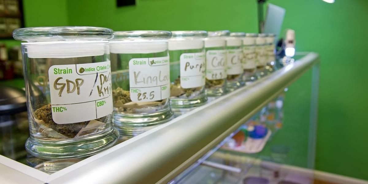 Organica Patient Group   Chino Valley Marijuana Dispensaries