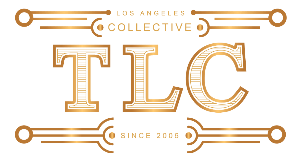 TLC Collective | Los Angeles Marijuana Dispensaries