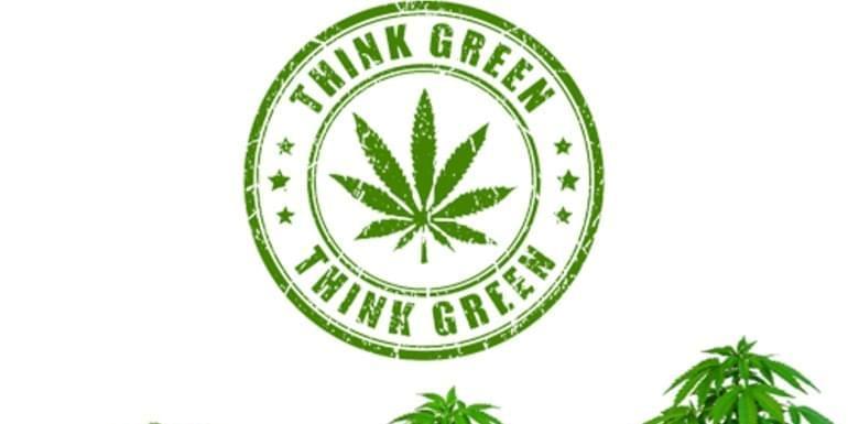 High Desert Clones | Barstow Marijuana Dispensaries
