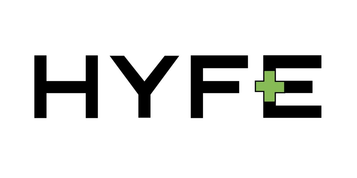 HYFE   Clearance Sale!   Washington DC Marijuana Delivery