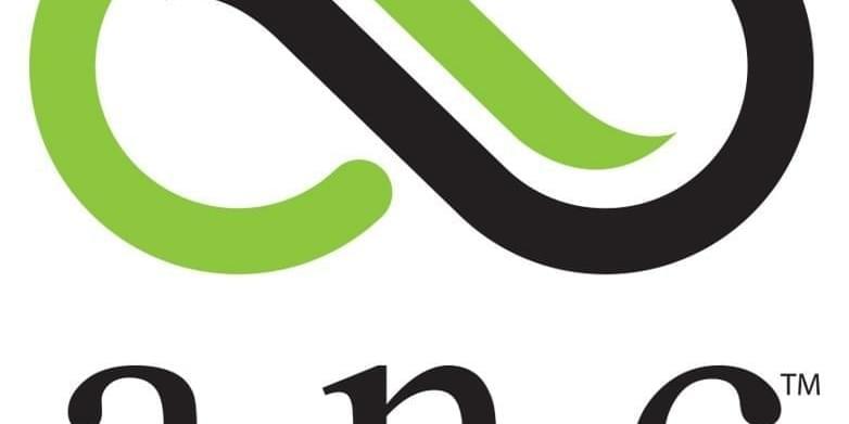 Arizona Natural Concepts ANC Dispensary | Phoenix Marijuana