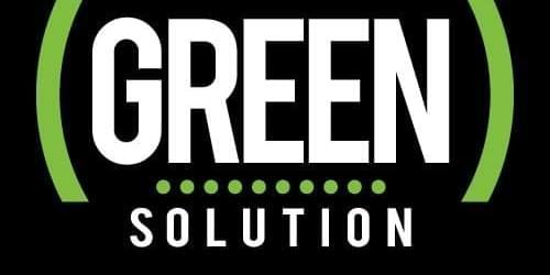The Green Solution - Trinidad   Trinidad Marijuana Dispensaries