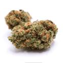 Diem Cannabis Dispensary Salem, Oregon Marijuana Dispensary