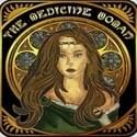The Medicine Woman Marijuana Dispensary