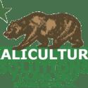 Kali Culture Solutions Marijuana Dispensary