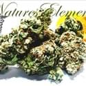 Natures Elements Marijuana Dispensary