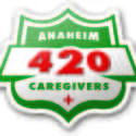 420 Caregivers Marijuana Dispensary
