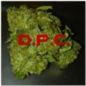 DOWNRIVER PROVISIONING & COLLECTIVE Marijuana Dispensary