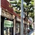 Westwood  THC Marijuana Dispensary