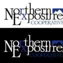 Northern Exposure Cooperative Marijuana Dispensary