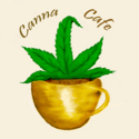 Canna Cafe Marijuana Dispensary