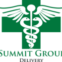 Summit Group Delivery Marijuana Delivery Service