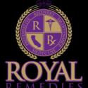 Royal Remedies Marijuana Dispensary