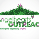Angel Hearts Outreach Delivery Marijuana Delivery Service