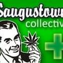 Saugustown Collective Marijuana Delivery Service