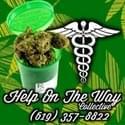 Help on the Way Marijuana Dispensary