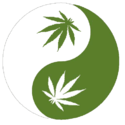 Organic Kind Marijuana Dispensary