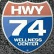 Highway 74 Wellness Center Marijuana Dispensary