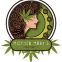 Mother Mary's Farmacy Marijuana Delivery Service